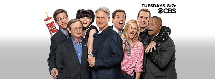 Ncis Season 13 Episode 18 Not Airing This Week March