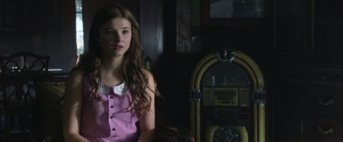 New 'Insidious: Chapter 3' Trailer Gives An Advice